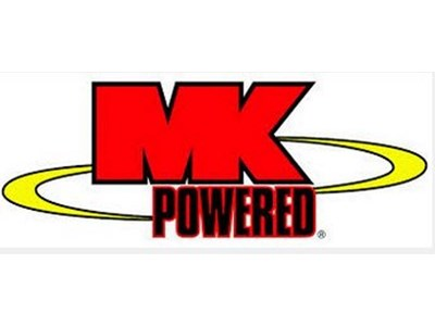 MK POWERED